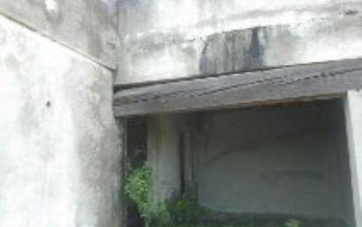 Foto de casa en venta en domicilio conocido, club de golf santa fe, xochitepec, morelos, 605982 no 29