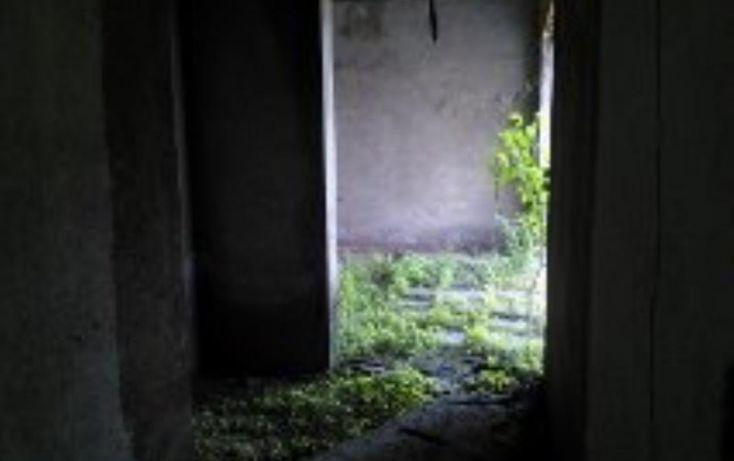 Foto de casa en venta en domicilio conocido, club de golf santa fe, xochitepec, morelos, 605982 no 31