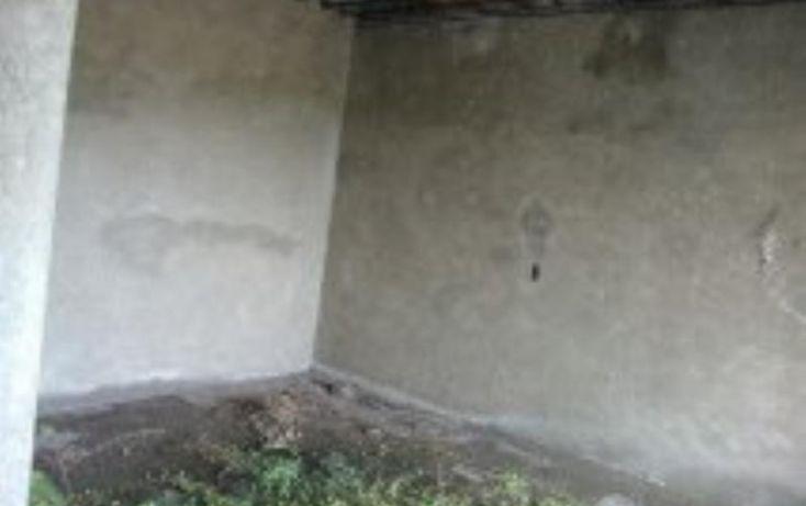 Foto de casa en venta en domicilio conocido, club de golf santa fe, xochitepec, morelos, 605982 no 32