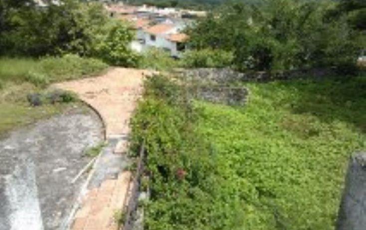 Foto de casa en venta en domicilio conocido, club de golf santa fe, xochitepec, morelos, 605982 no 34