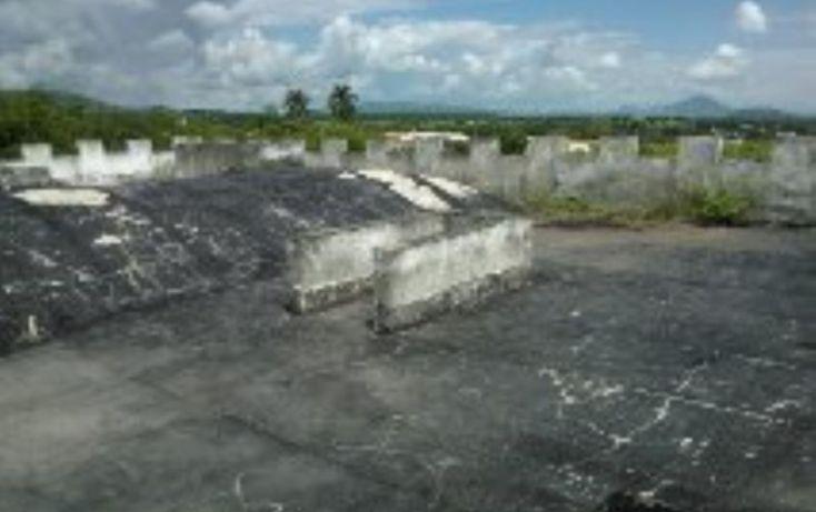 Foto de casa en venta en domicilio conocido, club de golf santa fe, xochitepec, morelos, 605982 no 35