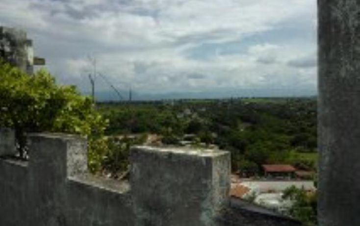 Foto de casa en venta en domicilio conocido, club de golf santa fe, xochitepec, morelos, 605982 no 36