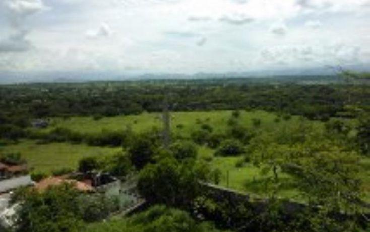 Foto de casa en venta en domicilio conocido, club de golf santa fe, xochitepec, morelos, 605982 no 37
