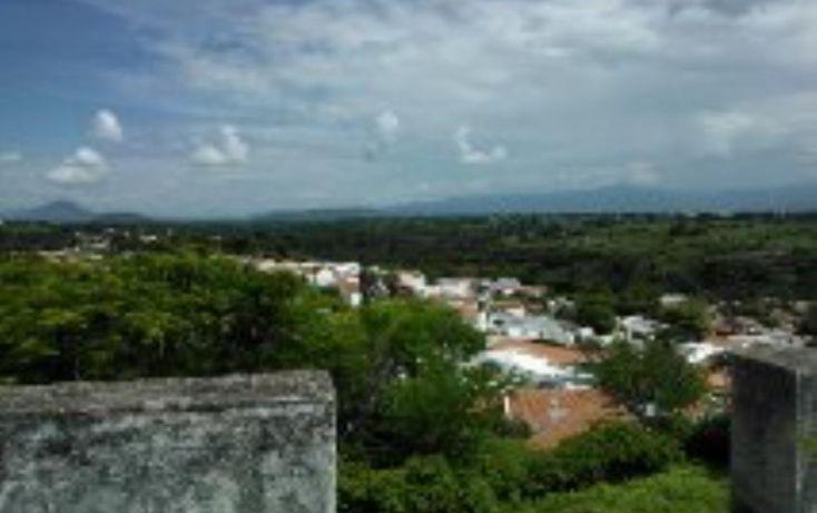 Foto de casa en venta en domicilio conocido, club de golf santa fe, xochitepec, morelos, 605982 no 38