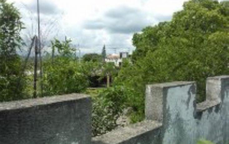 Foto de casa en venta en domicilio conocido, club de golf santa fe, xochitepec, morelos, 605982 no 40