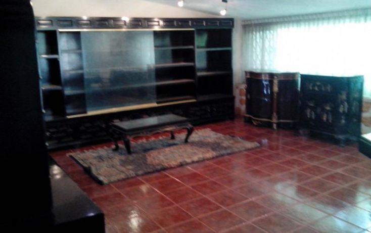 Foto de casa en venta en domicilio conocido, cuernavaca centro, cuernavaca, morelos, 1534138 no 04