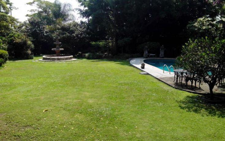 Foto de casa en venta en domicilio conocido, cuernavaca centro, cuernavaca, morelos, 1534138 no 06