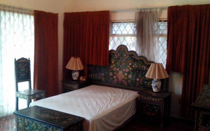 Foto de casa en venta en domicilio conocido, cuernavaca centro, cuernavaca, morelos, 1534138 no 09