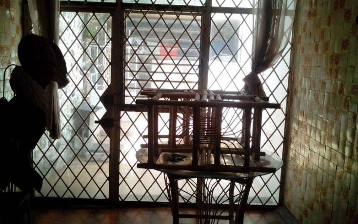 Foto de casa en venta en domicilio conocido, cuernavaca centro, cuernavaca, morelos, 1534138 no 10