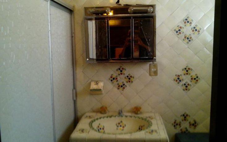 Foto de casa en venta en domicilio conocido, cuernavaca centro, cuernavaca, morelos, 1534138 no 12