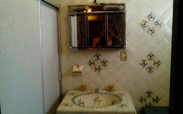 Foto de casa en venta en domicilio conocido , cuernavaca centro, cuernavaca, morelos, 1534138 No. 12