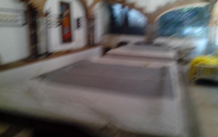 Foto de casa en venta en domicilio conocido , cuernavaca centro, cuernavaca, morelos, 1534138 No. 16