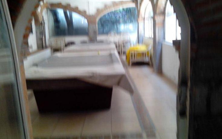 Foto de casa en venta en domicilio conocido, cuernavaca centro, cuernavaca, morelos, 1534138 no 17