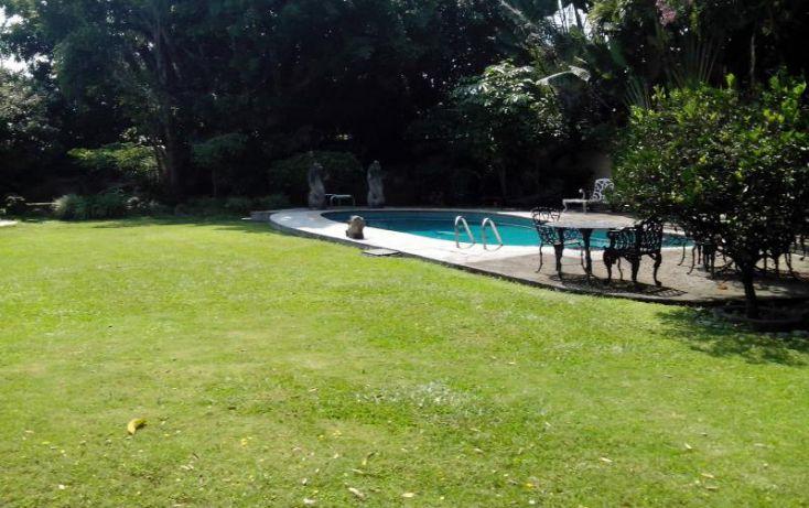 Foto de casa en venta en domicilio conocido, cuernavaca centro, cuernavaca, morelos, 1534138 no 20