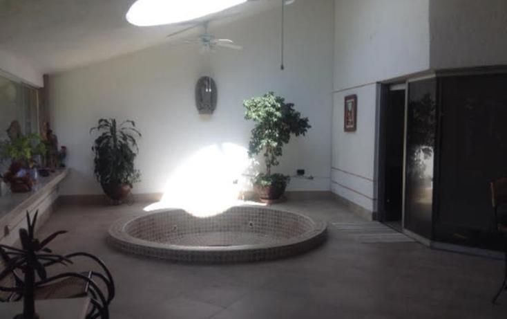 Foto de casa en venta en domicilio conocido, delicias, cuernavaca, morelos, 1402421 no 02