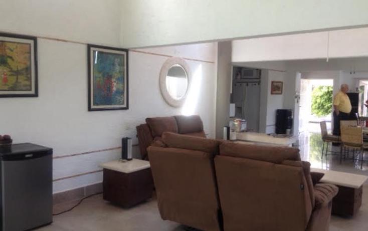 Foto de casa en venta en domicilio conocido, delicias, cuernavaca, morelos, 1402421 no 03