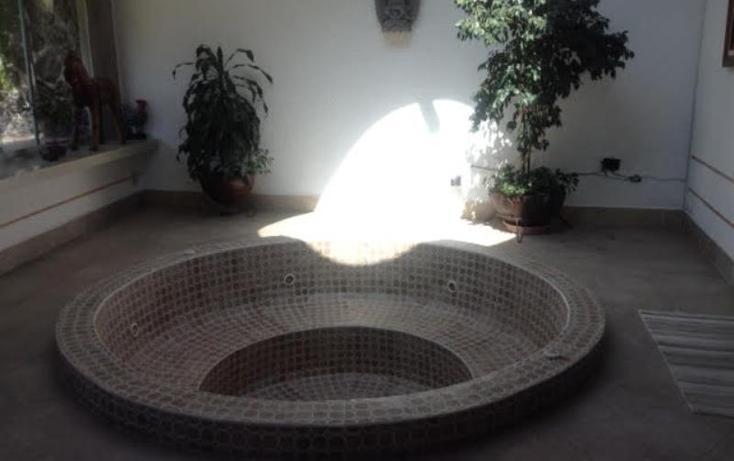 Foto de casa en venta en domicilio conocido, delicias, cuernavaca, morelos, 1402421 no 05