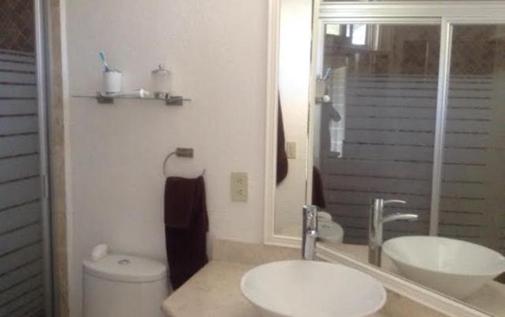 Foto de casa en venta en domicilio conocido, delicias, cuernavaca, morelos, 1402421 no 09