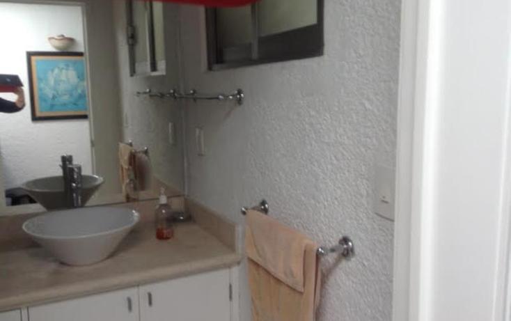 Foto de casa en venta en domicilio conocido, delicias, cuernavaca, morelos, 1402421 no 11