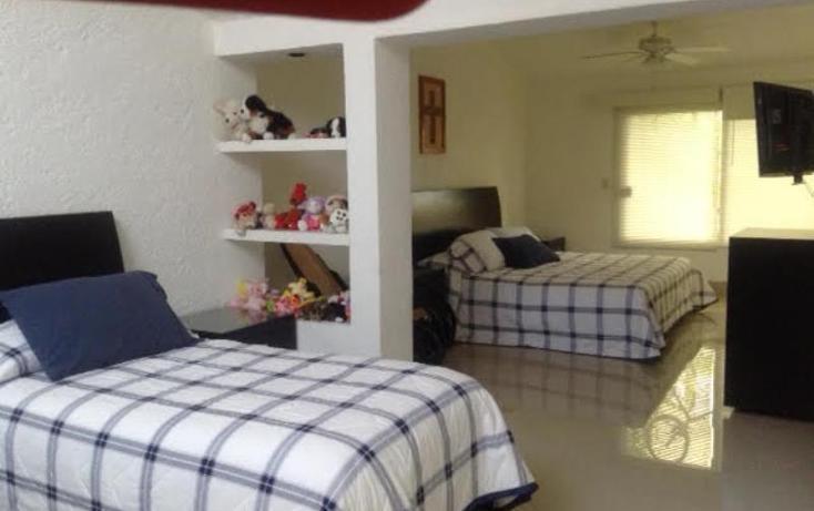 Foto de casa en venta en domicilio conocido, delicias, cuernavaca, morelos, 1402421 no 12