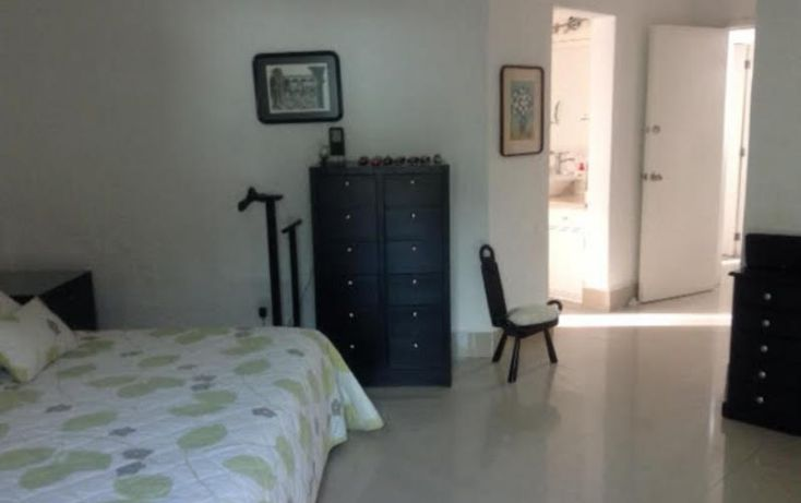 Foto de casa en venta en domicilio conocido, delicias, cuernavaca, morelos, 1402421 no 14