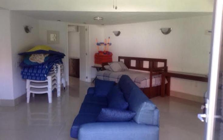 Foto de casa en venta en domicilio conocido, delicias, cuernavaca, morelos, 1402421 no 15