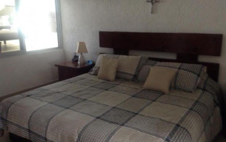 Foto de casa en venta en domicilio conocido, delicias, cuernavaca, morelos, 1402421 no 19