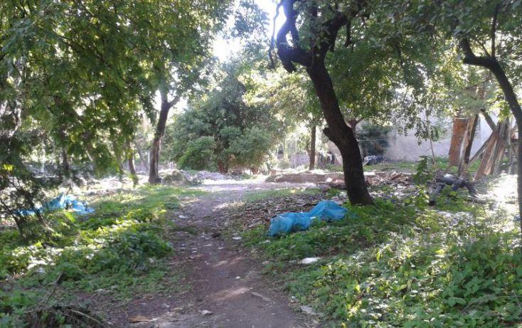 Foto de terreno habitacional en venta en domicilio conocido, emiliano zapata, jojutla, morelos, 1016349 no 01