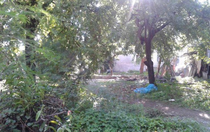 Foto de terreno habitacional en venta en domicilio conocido, emiliano zapata, jojutla, morelos, 1016349 no 02