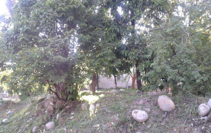 Foto de terreno habitacional en venta en domicilio conocido, emiliano zapata, jojutla, morelos, 1016349 no 04