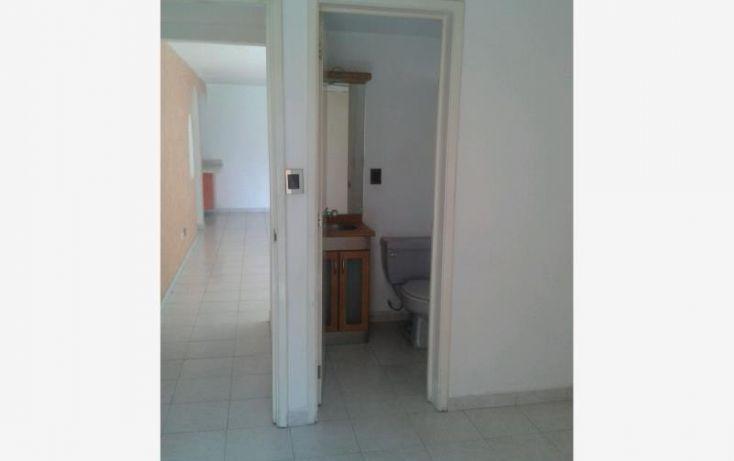 Foto de departamento en renta en domicilio conocido, jiquilpan, cuernavaca, morelos, 1534244 no 02