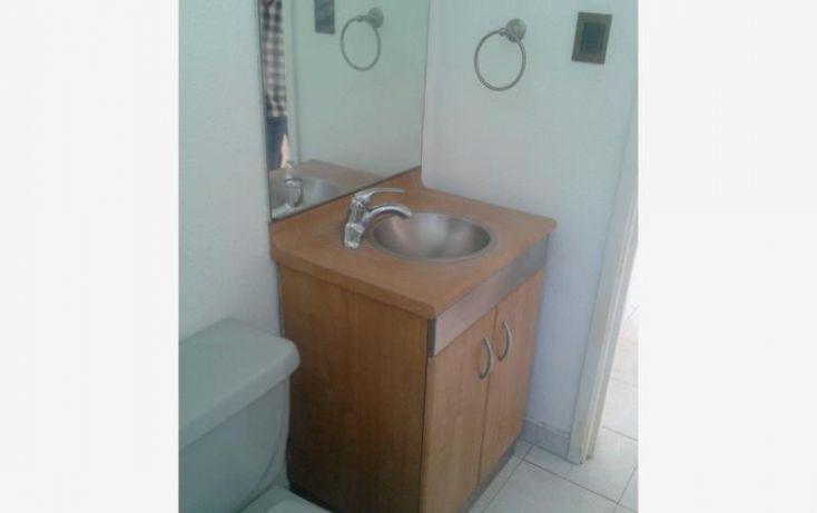 Foto de departamento en renta en domicilio conocido, jiquilpan, cuernavaca, morelos, 1534244 no 03