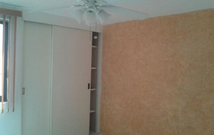 Foto de departamento en renta en domicilio conocido, jiquilpan, cuernavaca, morelos, 1534244 no 04