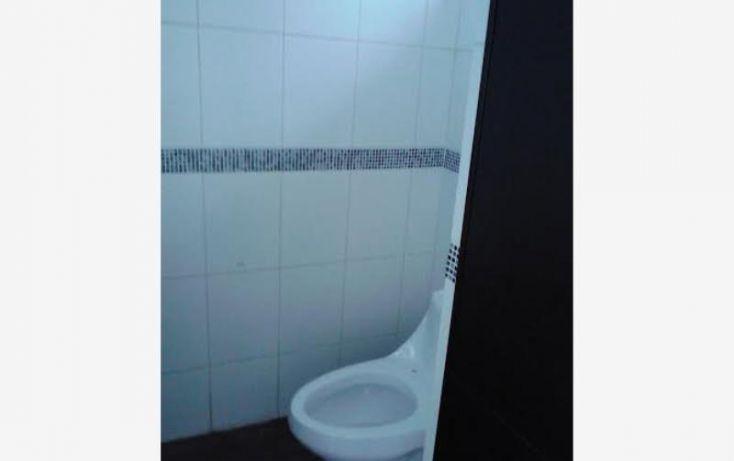 Foto de casa en venta en domicilio conocido, jiquilpan, cuernavaca, morelos, 1693582 no 07
