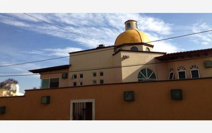 Foto de casa en venta en domicilio conocido, la tranca, cuernavaca, morelos, 1160227 no 02