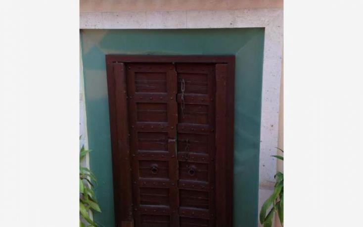 Foto de casa en venta en domicilio conocido, la tranca, cuernavaca, morelos, 1160227 no 04