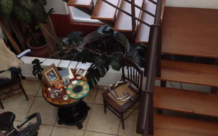 Foto de casa en venta en domicilio conocido, la tranca, cuernavaca, morelos, 1160227 no 05