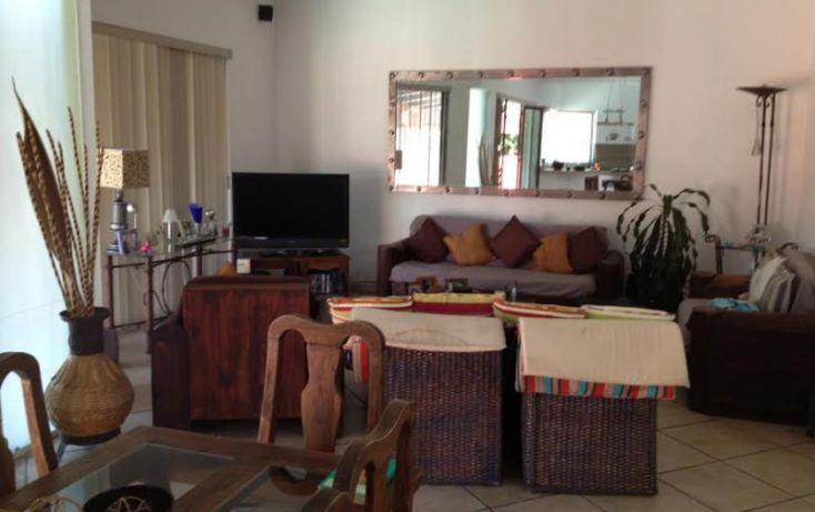 Foto de casa en venta en domicilio conocido, la tranca, cuernavaca, morelos, 1160227 no 08