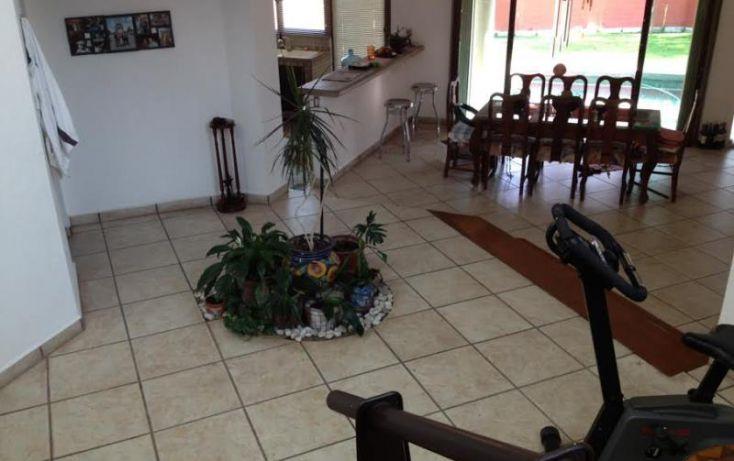 Foto de casa en venta en domicilio conocido, la tranca, cuernavaca, morelos, 1160227 no 11