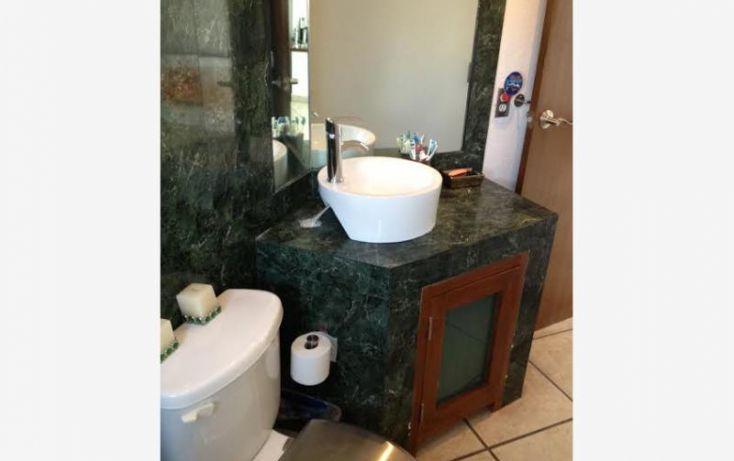 Foto de casa en venta en domicilio conocido, la tranca, cuernavaca, morelos, 1160227 no 13