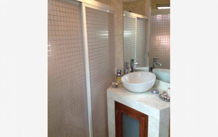 Foto de casa en venta en domicilio conocido, la tranca, cuernavaca, morelos, 1160227 no 14