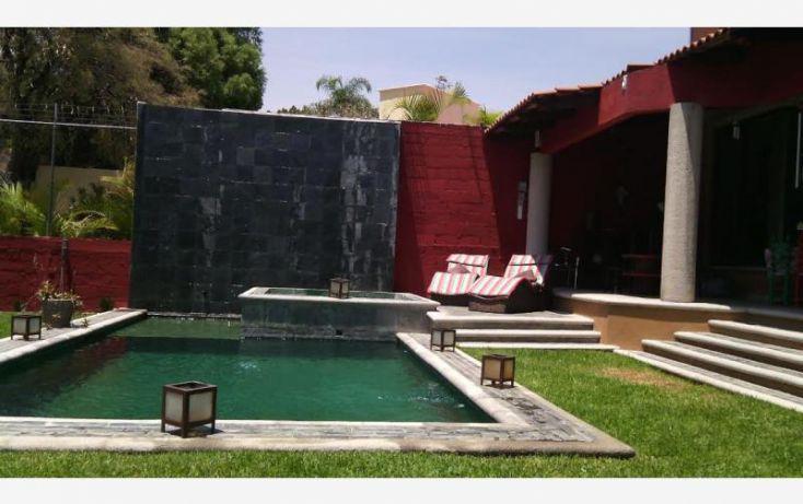 Foto de casa en venta en domicilio conocido, la tranca, cuernavaca, morelos, 1160227 no 18