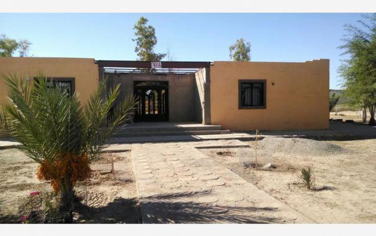 Foto de casa en venta en domicilio conocido, laguna campestre, mexicali, baja california norte, 1390371 no 01