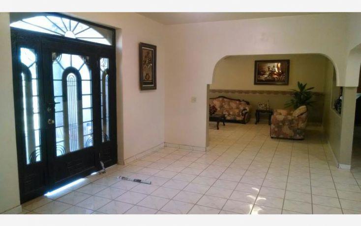 Foto de casa en venta en domicilio conocido, laguna campestre, mexicali, baja california norte, 1390371 no 02