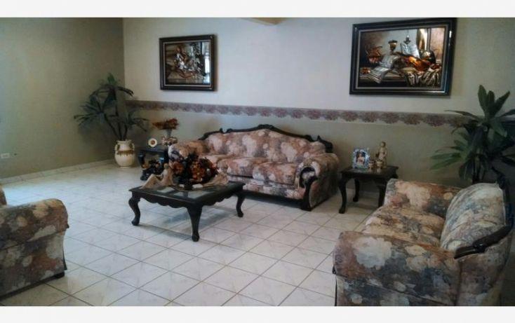 Foto de casa en venta en domicilio conocido, laguna campestre, mexicali, baja california norte, 1390371 no 03