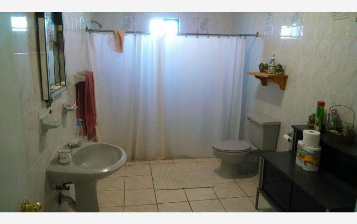 Foto de casa en venta en domicilio conocido, laguna campestre, mexicali, baja california norte, 1390371 no 04