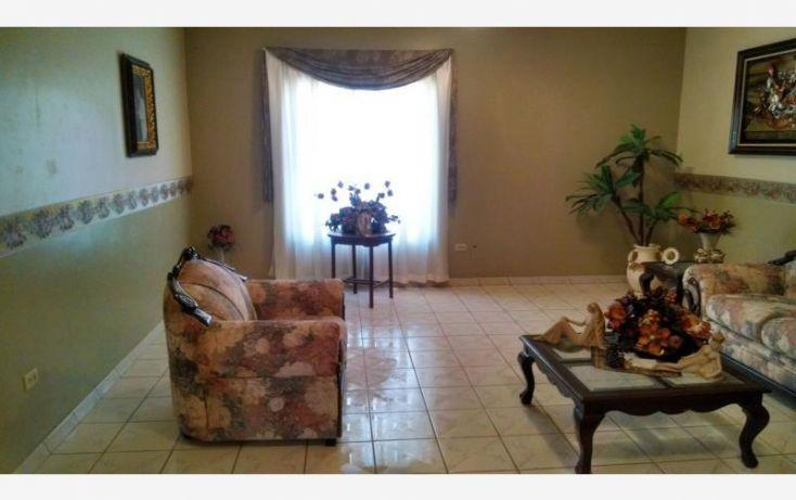 Foto de casa en venta en domicilio conocido, laguna campestre, mexicali, baja california norte, 1390371 no 05