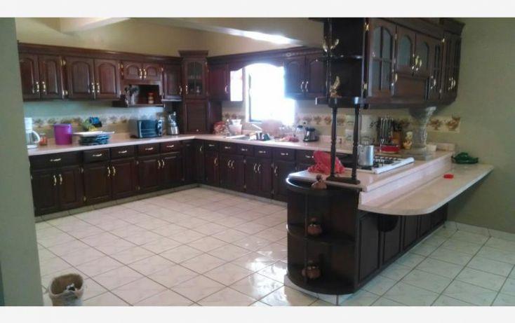 Foto de casa en venta en domicilio conocido, laguna campestre, mexicali, baja california norte, 1390371 no 06