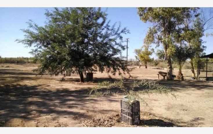 Foto de casa en venta en domicilio conocido, laguna campestre, mexicali, baja california norte, 1390371 no 08
