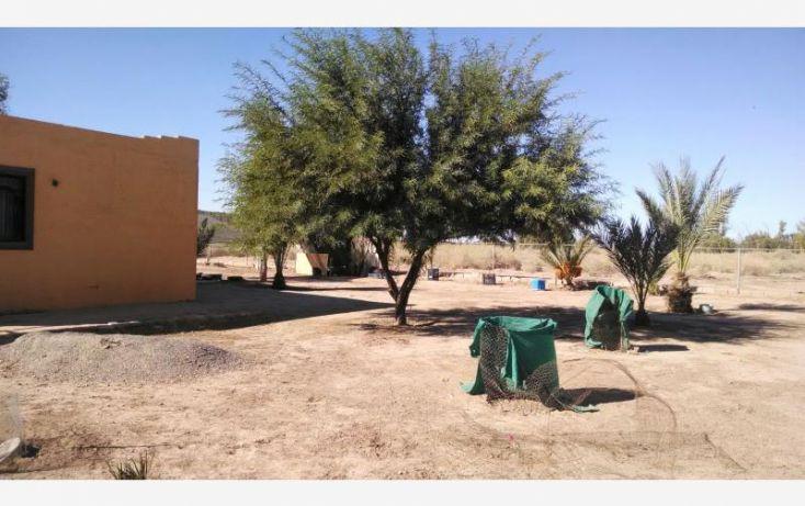 Foto de casa en venta en domicilio conocido, laguna campestre, mexicali, baja california norte, 1390371 no 09
